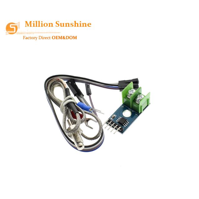 Million Sunshine